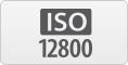 Wysoka maksymalna czułość ISO