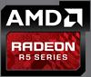 AMD Radeon R5 Series