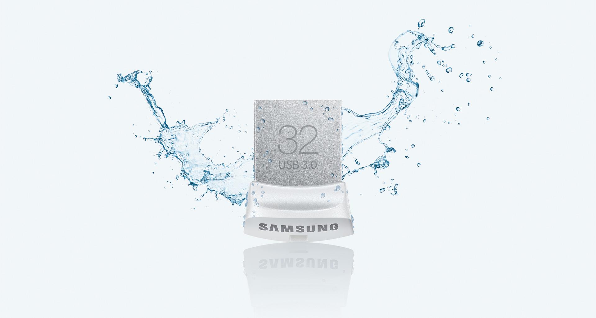 Niezawodność klasy Samsung
