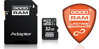 microsd-uhs1-lifetime-warranty