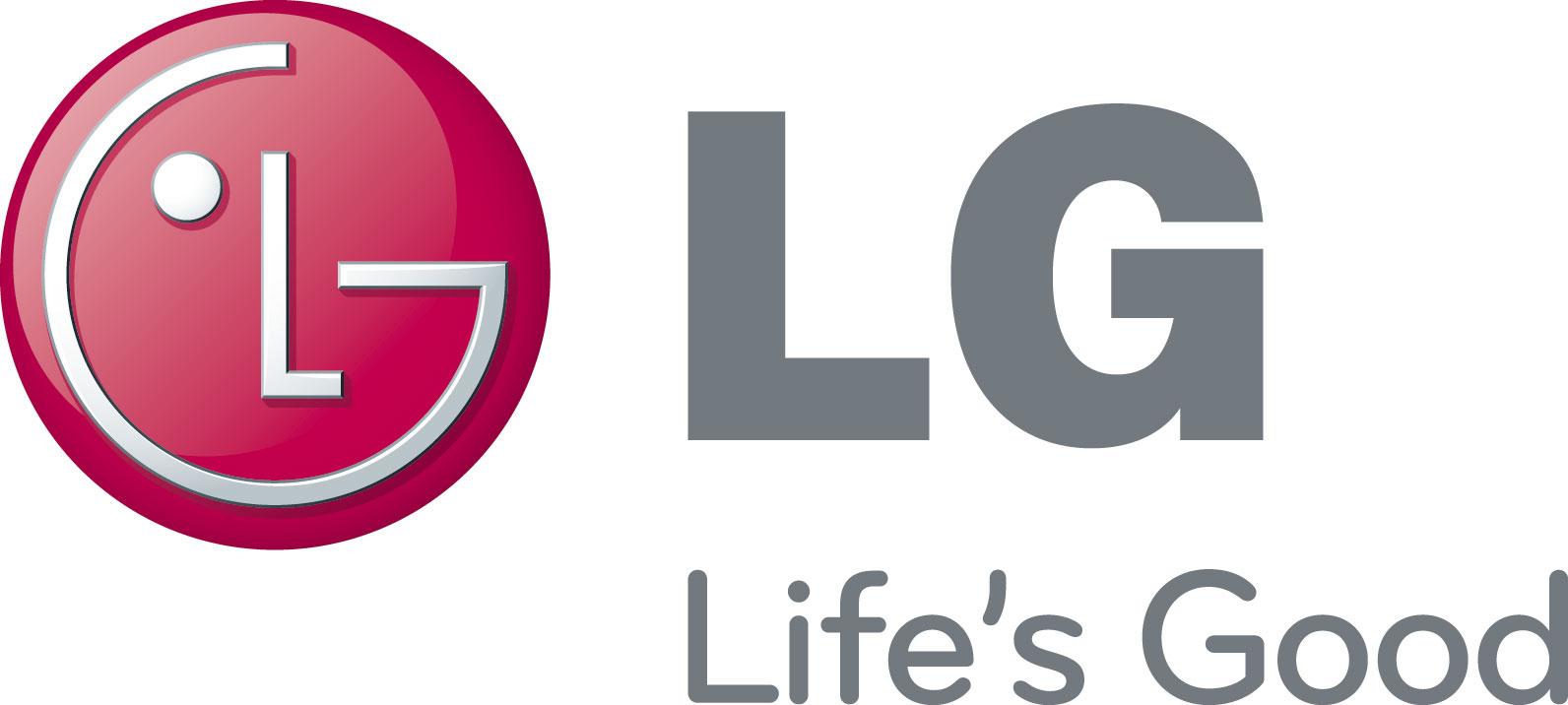 Produkty LG w morele.net