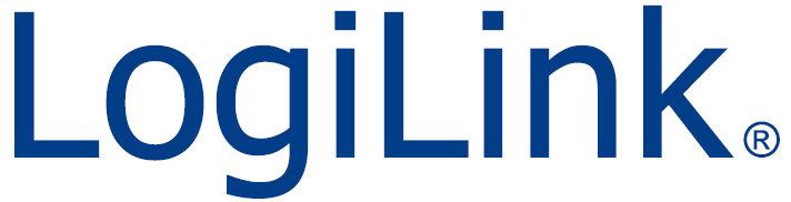 Znalezione obrazy dla zapytania logilink logo