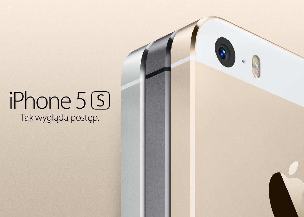 Description Iphone
