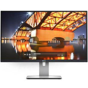 27-calowy monitor Dell UltraSharp U2715H