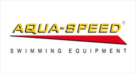 Aqua-Speed