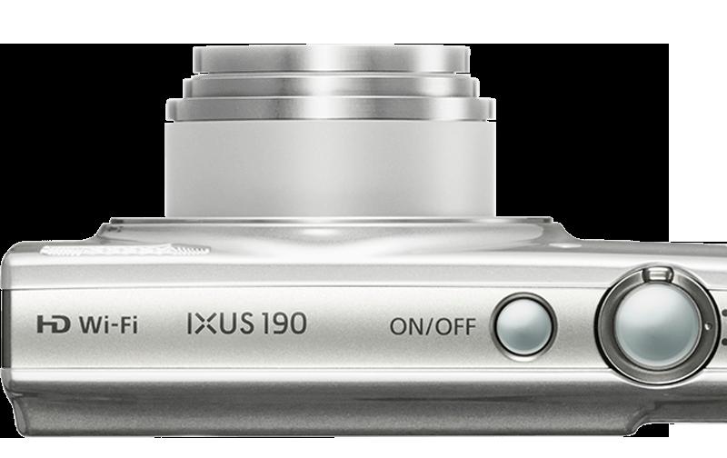 IXUS-190-Silver-Top-lens-out_Crop