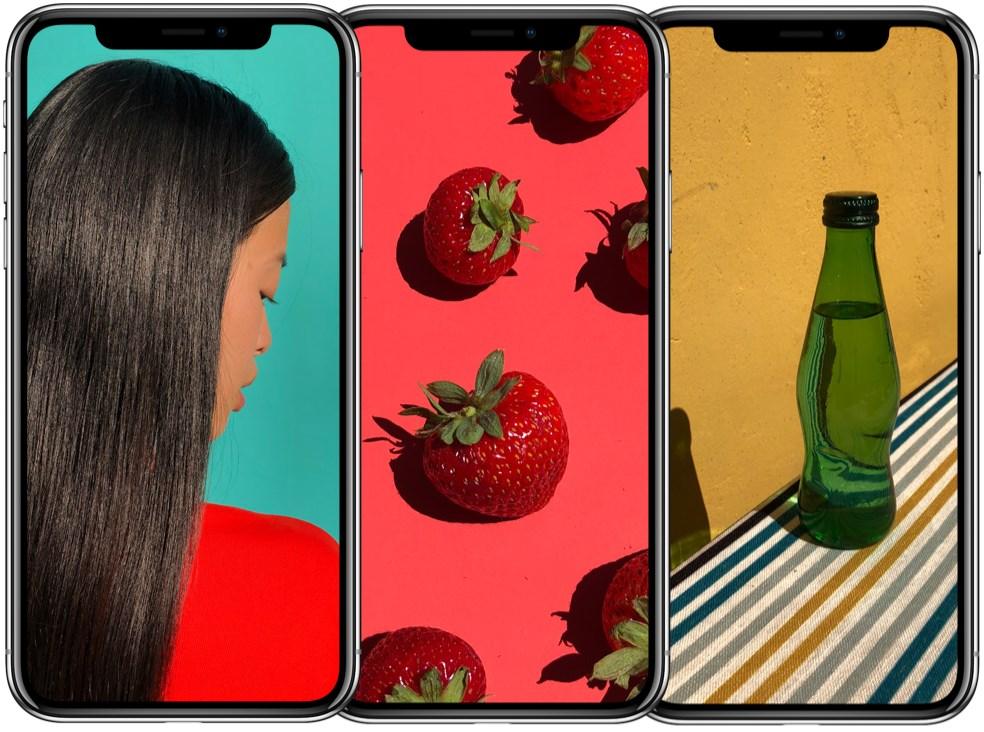 używane powystawowe apple huawei xiaomi samsung