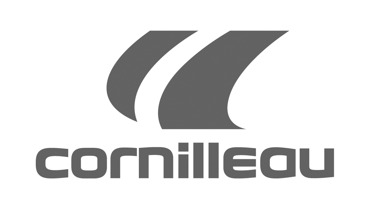 Cornilleau