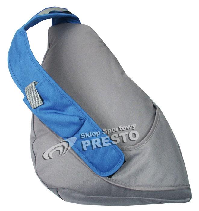 Pierwsze spojrzenie wyglądają dobrze wyprzedaż buty różne wzornictwo Adidas Plecak na ramię Adidas P.O. Dropcro 949350 uniw - 2000391000011 ID  produktu: 1615840