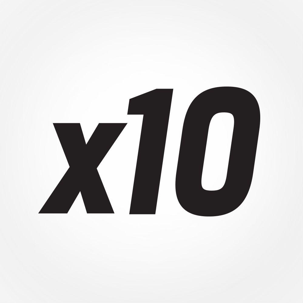 10 razy szybszy od dysku twardego