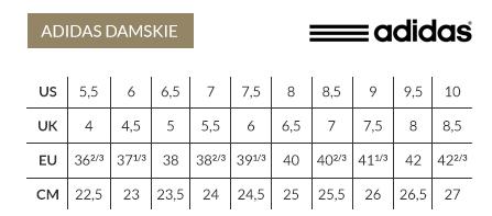 the best attitude d8cc2 8def3 Adidas Buty Zimowe Damskie F98627 Czarny r. 38 23 w Sklep-pr