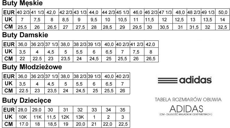 Fundador Por lo tanto Novedad  Adidas Buty piłkarskie turfy pomarańczowe r. 34 (S74611) w Sklep-presto.pl