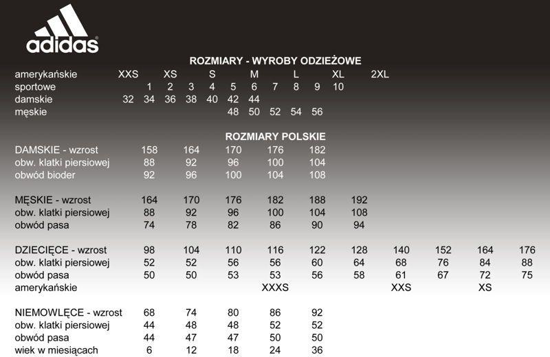 Adidas Koszulka dziecięca Star Wars Darth Vader Tee czarna r. 80 (S14386) ID produktu: 5673678