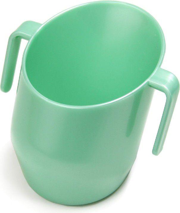Doidy Cup Niezwykły Kubeczek mięta z perłą