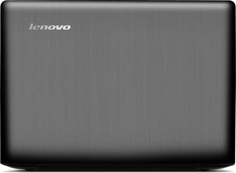Obudowa IdeaPad 500s