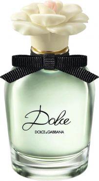 Dolce & Gabbana Dolce EDP 150ml