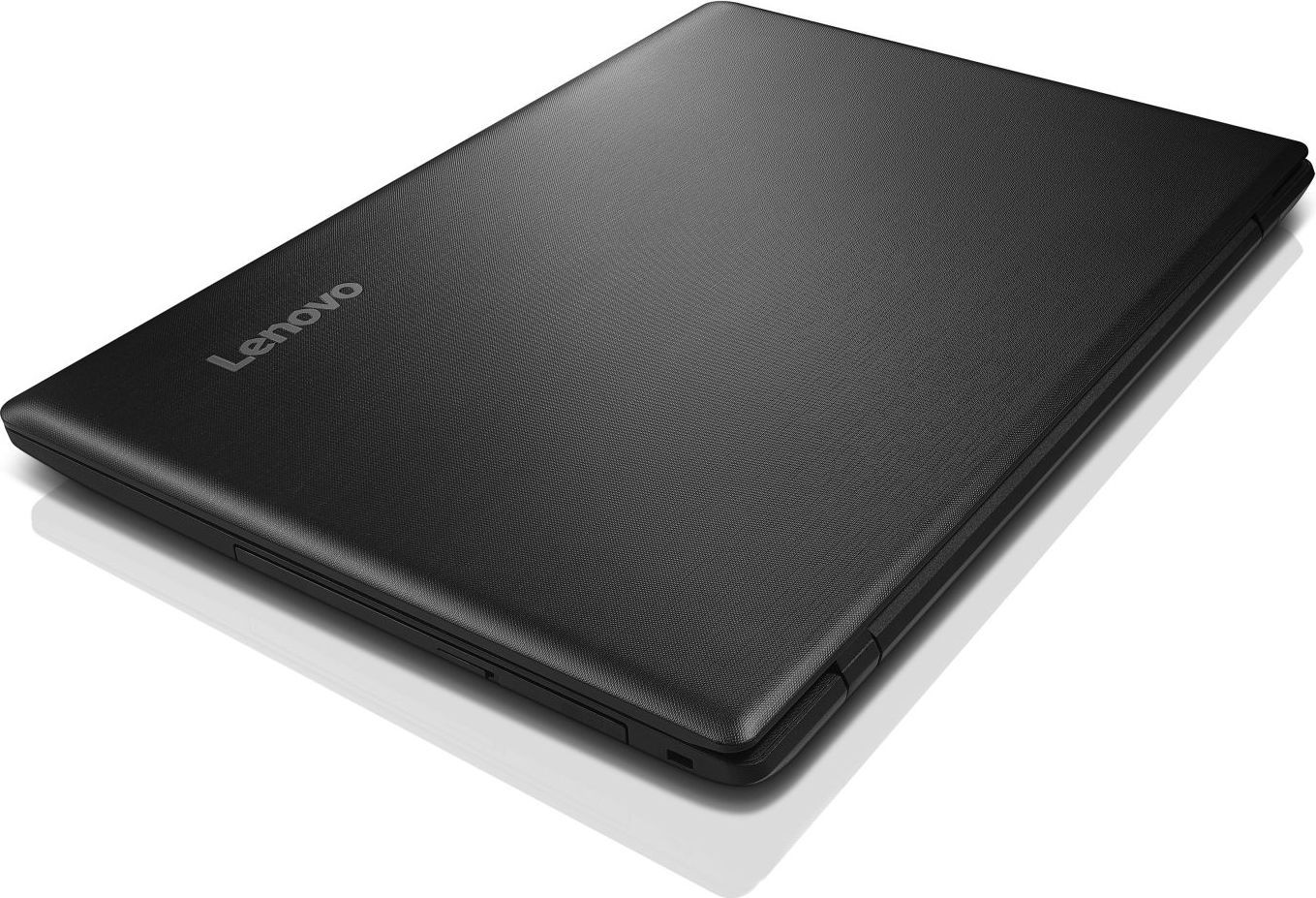 Obudowa Lenovo IdeaPad 110