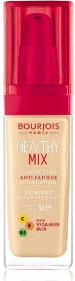 BOURJOIS Paris Healthy Mix 051 Light Vanilla