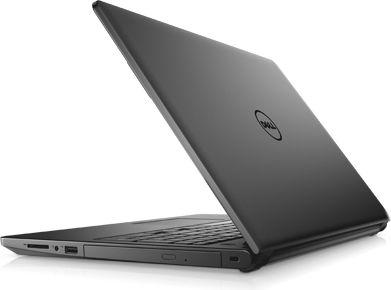 Obudowa Dell Inspiron 3567