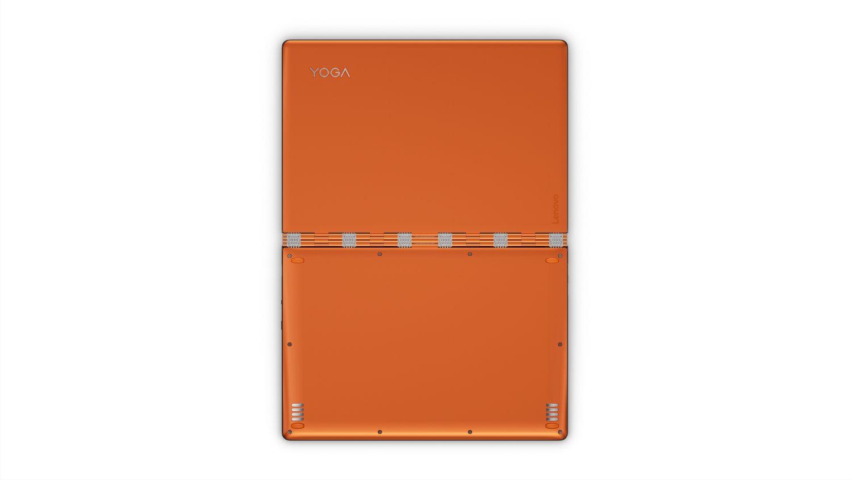Obudowa Lenovo Yoga 900
