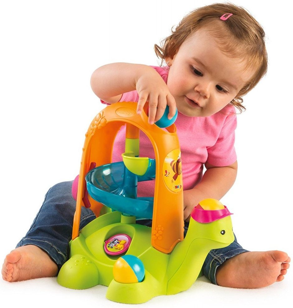 Ranking Zabawek Dla Rocznego Dziecka Jakie Warto Wybrac Top 10