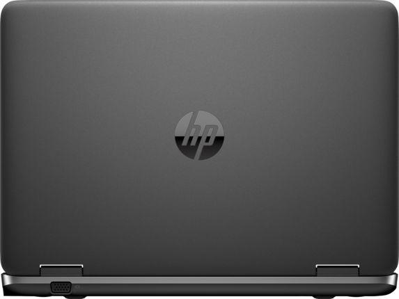 Obudowa HP ProBook 640