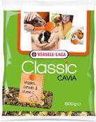 VERSELE-LAGA CLASSIC CAVIA