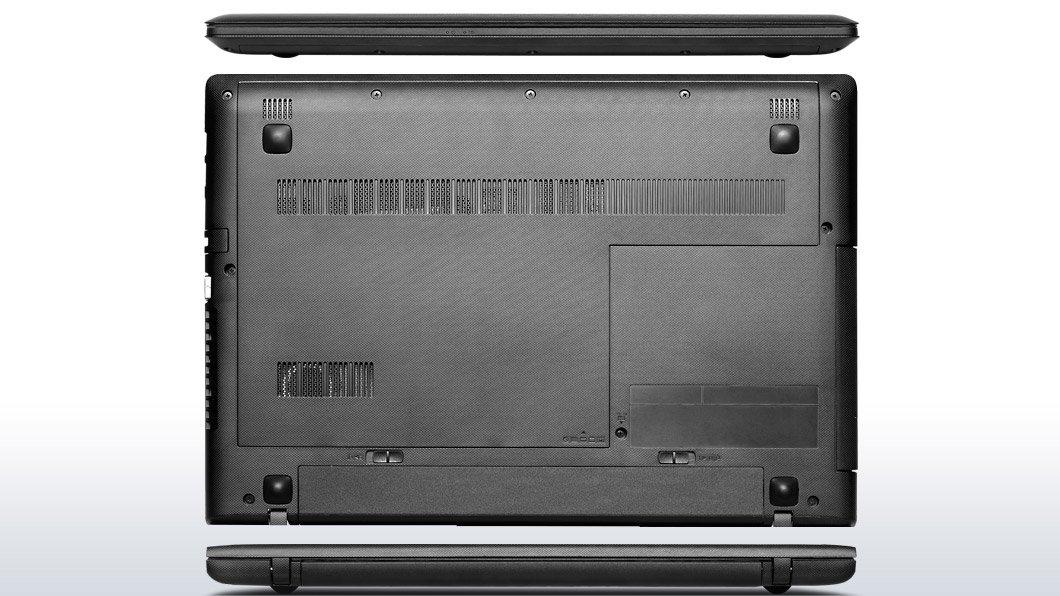Obudowa i chłodzenie Lenovo G50