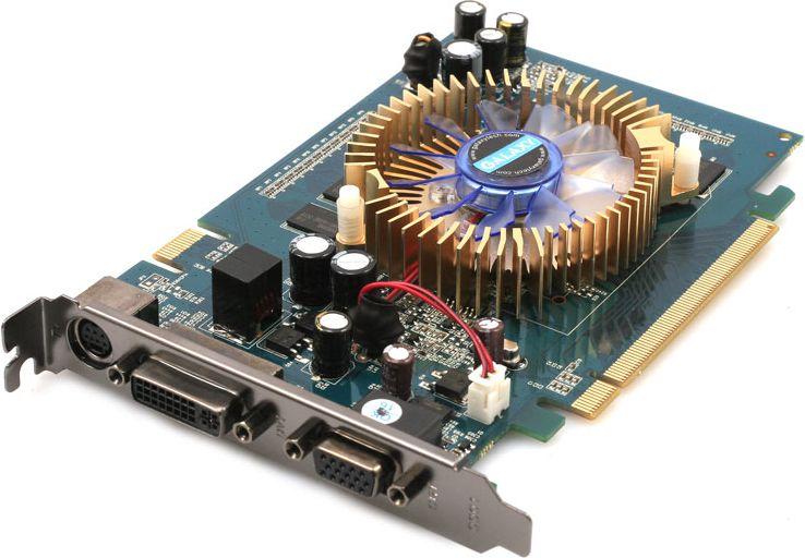 скачать драйвера для видеокарты джей форс 8600 gt 128