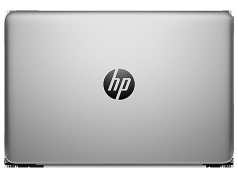 Obudowa HP EliteBook Folio 1020