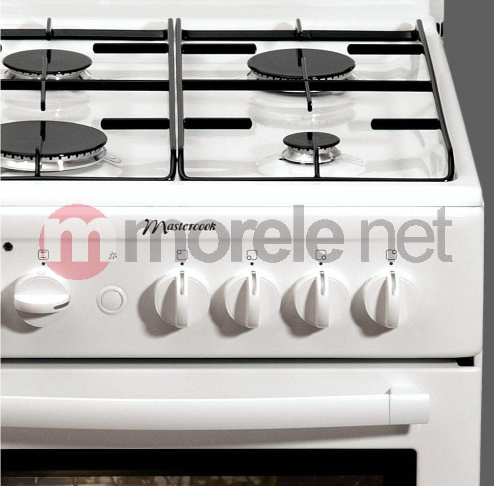 KGE 3401 AB w Morele net -> Kuchnia Elektryczna Mastercook