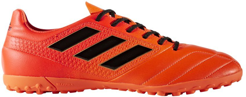 Buty piłkarskie turfy Adidas ACE 17.4 TF S77115 kup online | eMAG.pl