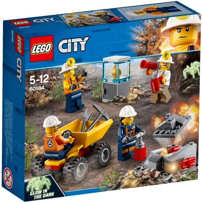 Klocki Lego Do 50 Zł Polecane Modele Dla Chłopca I Dziewczynki