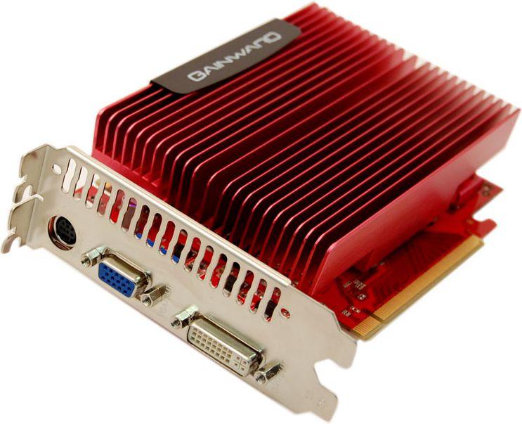 Winfast 8600 Gt Драйвер