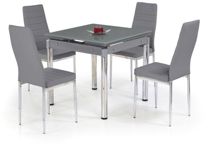 Stół Halmar Kent