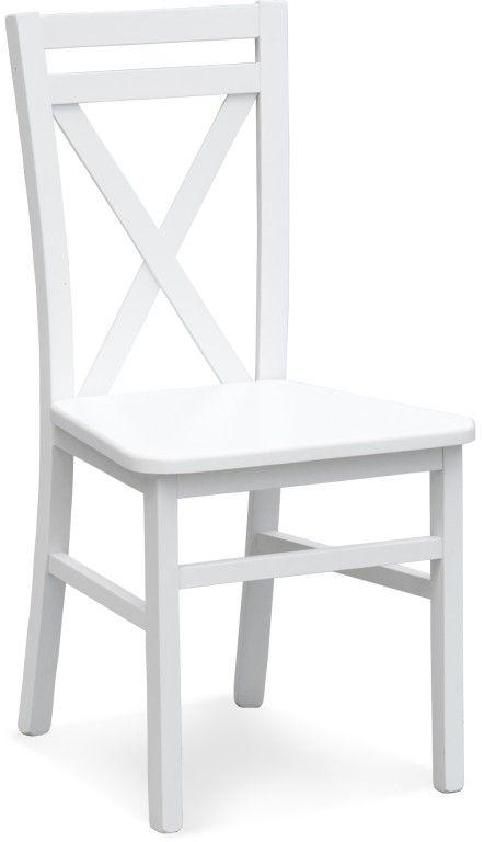 Krzesło Dariusz Halmar