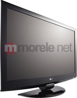 "Telewizor LG 37"" 37LG2000"