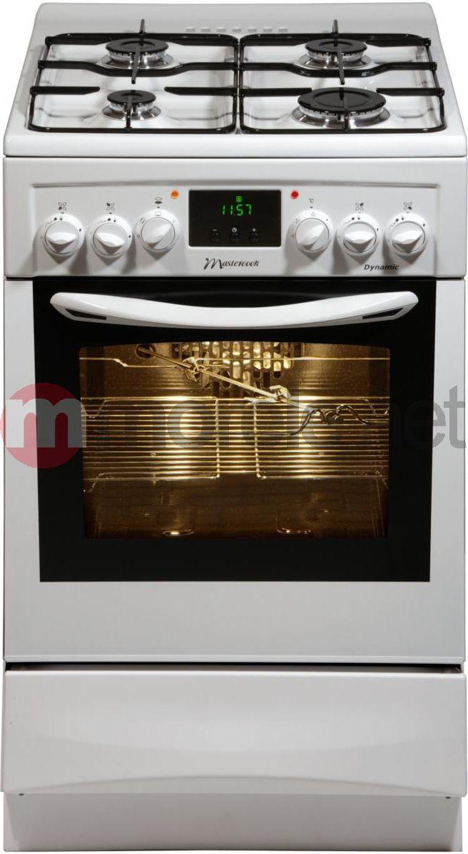 KGE 3479 SB DYN w Morele net -> Kuchnia Elektryczna Mastercook Dynamic