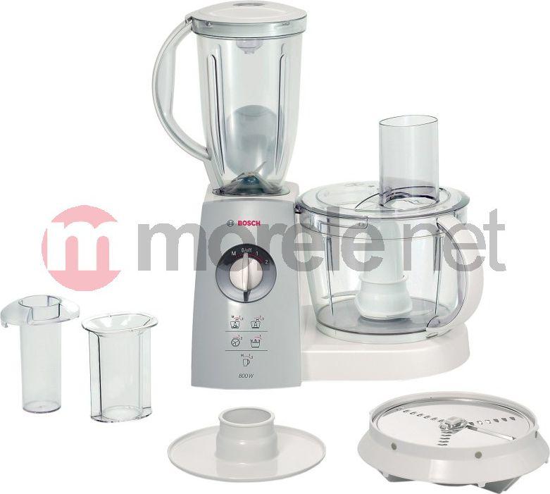 Robot kuchenny Bosch MCM 5510
