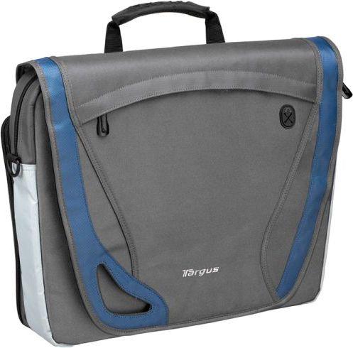 Сумки puma nike adidas дисконт: дорожная маленькая сумка, сумки оптом...