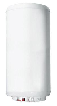 Toshiba Satellite P50-A