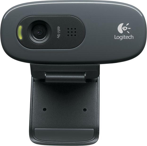 Веб камера bluetooth 4