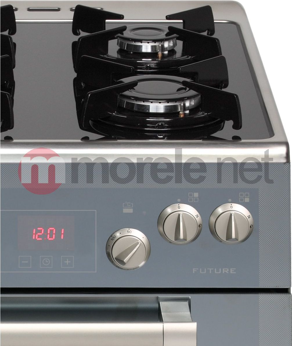 KGE 3490 LUX FUT w Morele net -> Kuchnia Elektryczna Mastercook