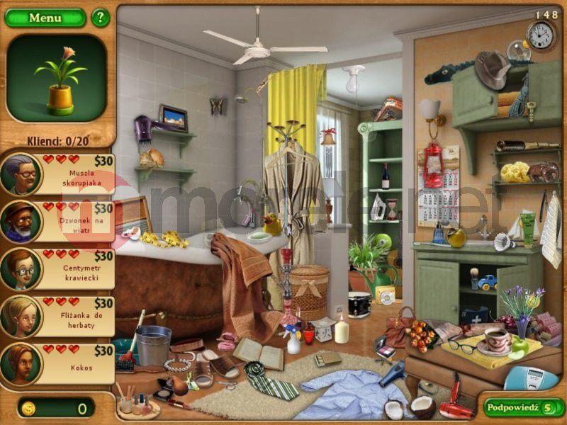 Дивный сад советы и секреты игры, скриншот 3. Чтобы увеличить количество по