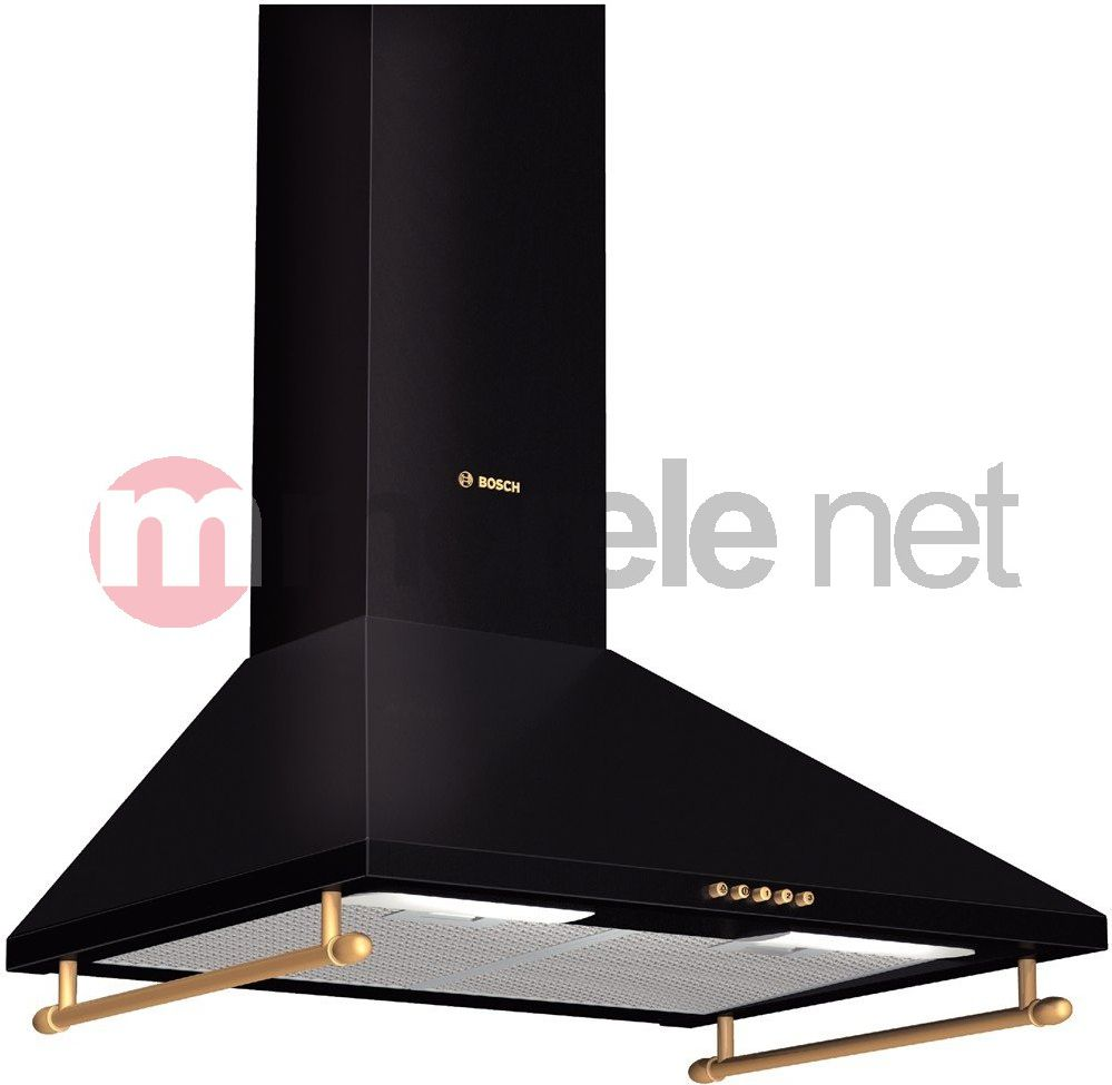 dww063461 retro w. Black Bedroom Furniture Sets. Home Design Ideas