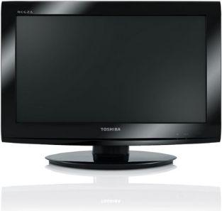 Telewizor Toshiba 22AV733G