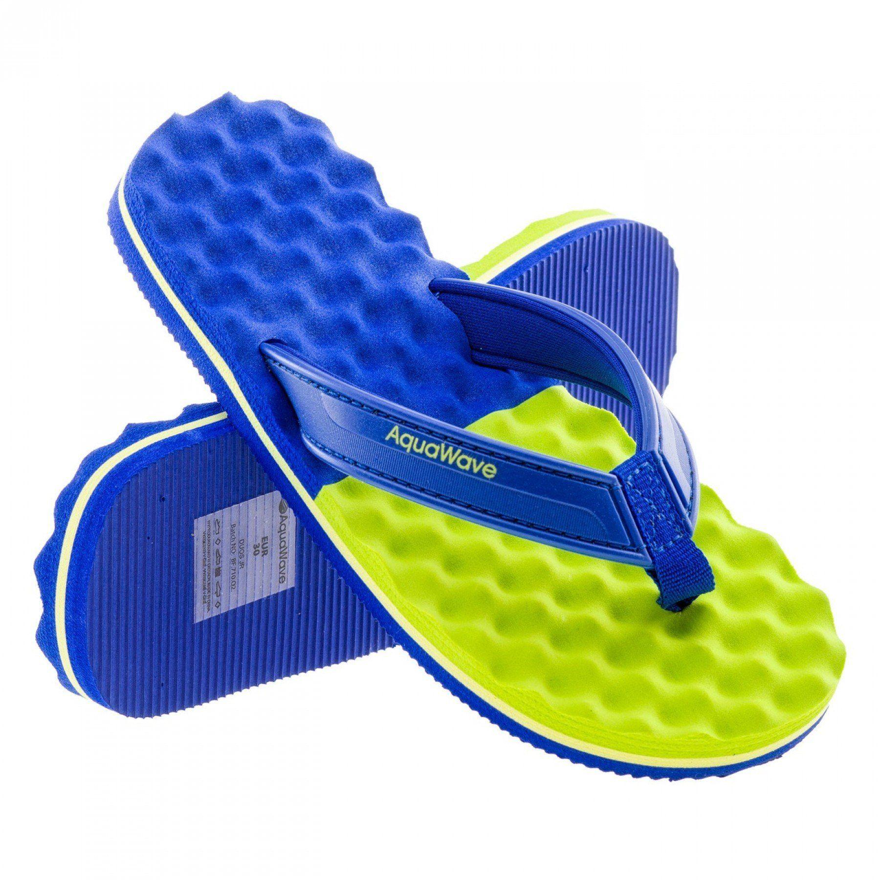 buty na lato dla dziecka