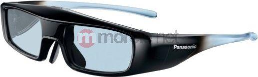 Okulary 3D Panasonic TY-EW3D3ME
