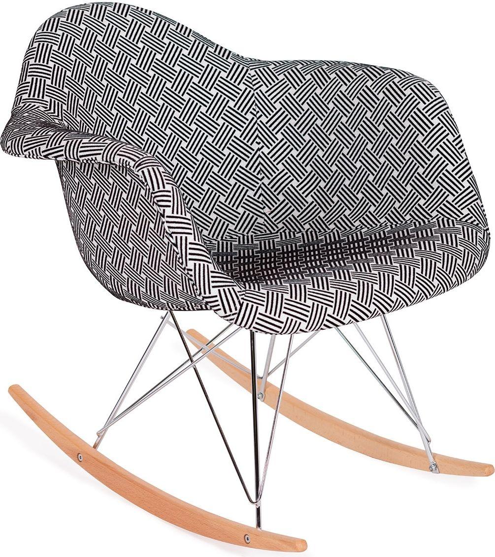 Fotel Plush