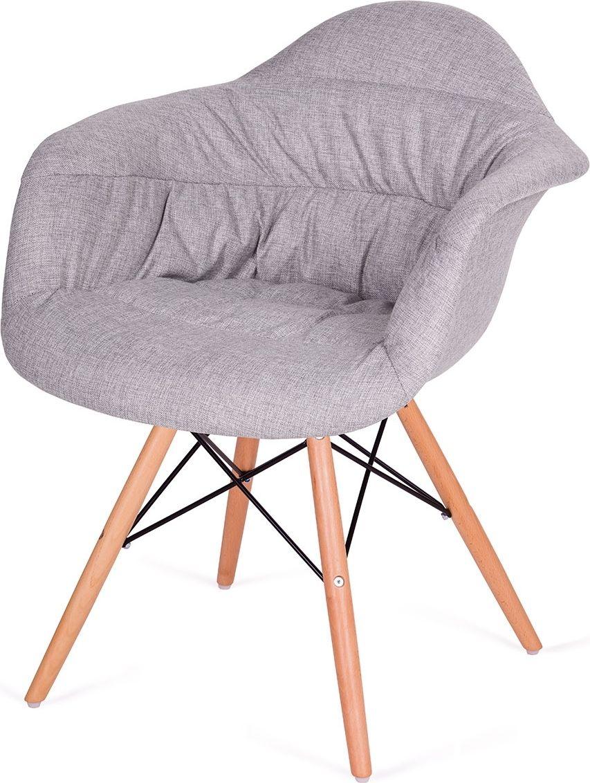 Fotel Rugo Arm